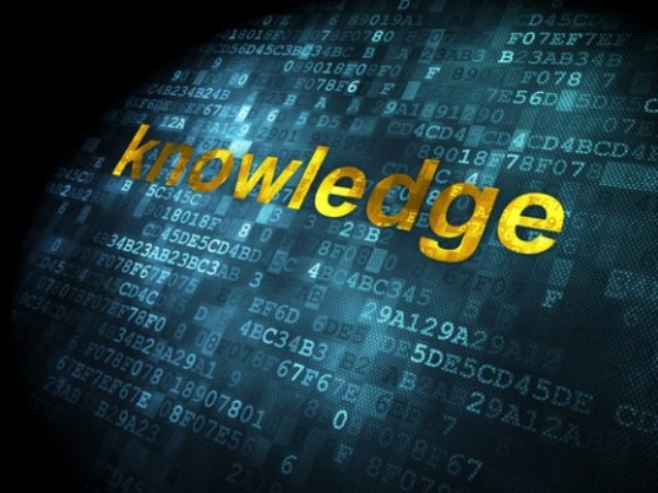 Image result for Technology and Knowledge