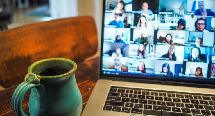 10 Best Free Chat Rooms To Make New Friends