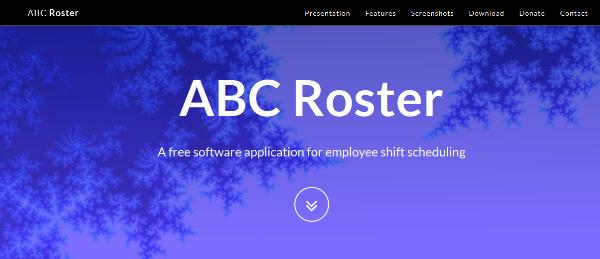 ABC Roaster