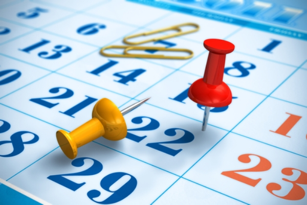 Best Free Employee Scheduling Software