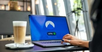 7 Best Free VPN Services for Better Security & Anonymity