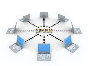 FTP clients for Linux
