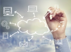 9 Reasons to Choose Cloud Computing